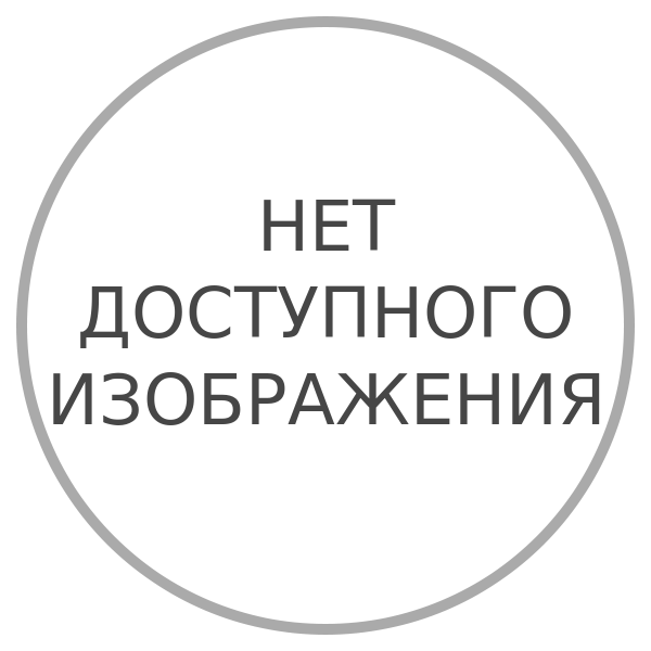 Карниз потолочный вишня с пвх-шиной, 3-х рядный, бленда 50мм, греция (молдинг)