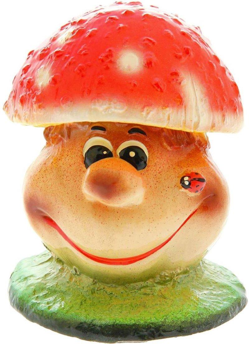 Входить, картинки грибов смешных