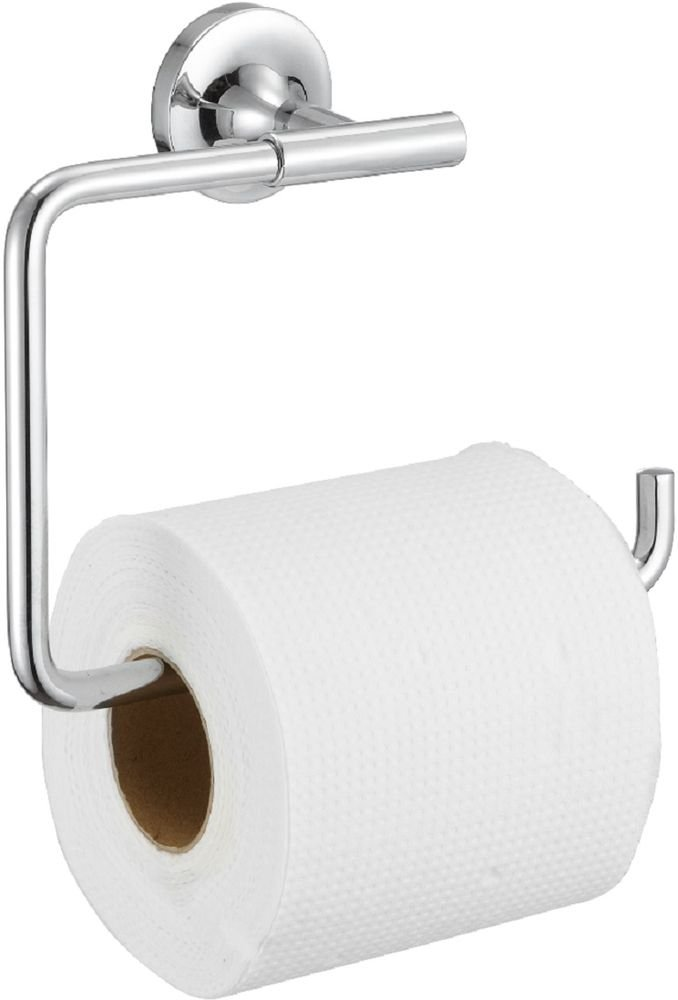 держатель для туалетной бумаги купить